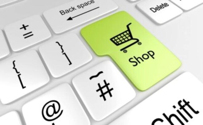Opret login til MTO e-shop
