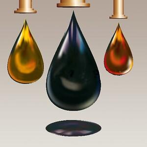 ABIC kemi AB - oljeläckage