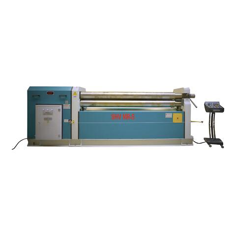 SHV MR-S 3070 x 220 2021