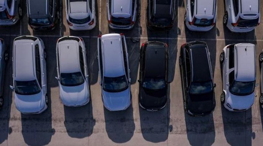 begagnade bilar prislista
