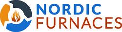 Nordic Furnaces AB