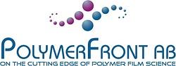 Polymerfront AB