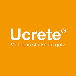 ucrete, världens starkaste golv, livsmedelsindustrin