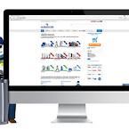 Maskot webshop