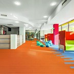 Education_School_Altro Ensemble