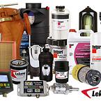 Lekang-Filter-Produkter