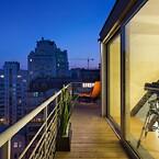 016-high-lounge-alex-obraztsov-1050x700