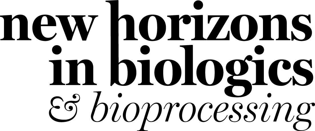 Logo New Horizon black