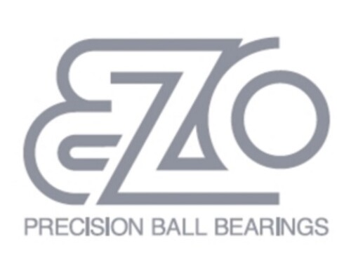 Rustefrie sporkulelager - EZO