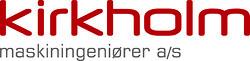 Kirkholm Maskiningeniører A/S
