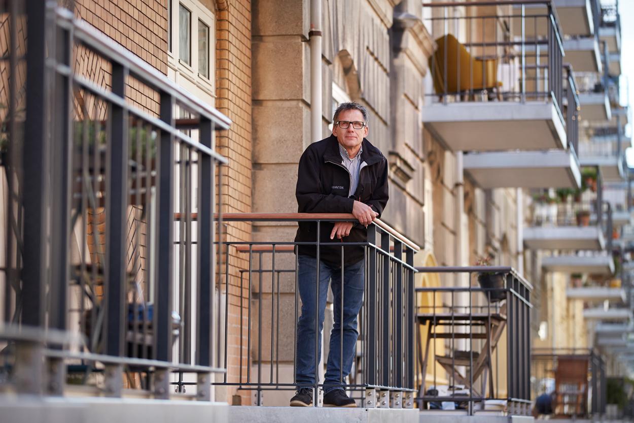 Altan.dk har 290 millioner i ordrebogen   building supply dk