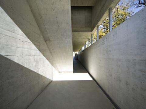 Byggeteknik for arkitekter