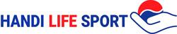 Handi Life Sport ApS