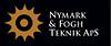 Nymark & Fogh Teknik ApS