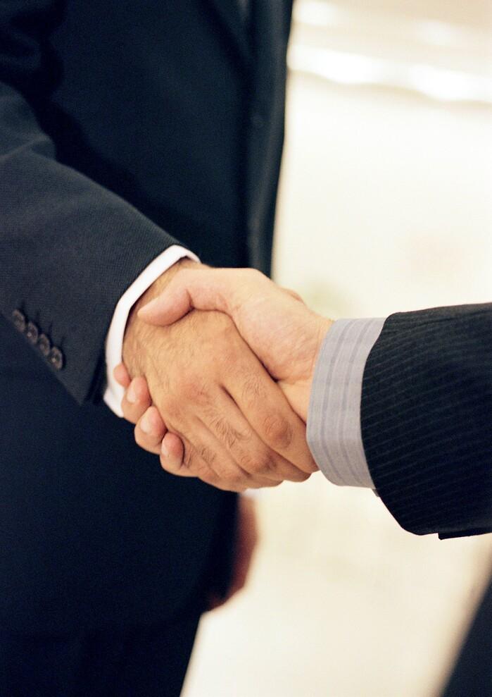 Ny overenskomst for handicaphjælpere - Magasinet Pleje