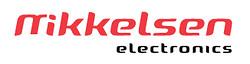 Mikkelsen Electronics A/S