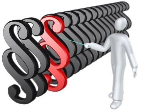 Bliv ajourført på arbejdsmiljøet - Greve