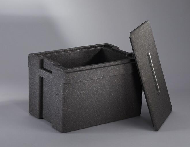 emballage EPP