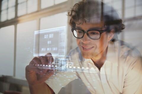 Mangler du håndgribelige værktøjer til din digitalisering? - Digitalisering\nSiemens\nKursus
