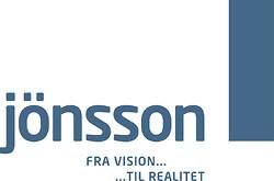 Jönsson Entreprise A/S