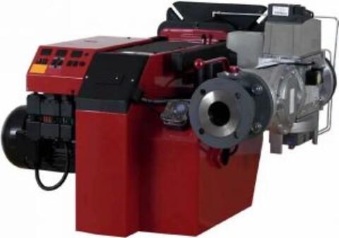 Bentone BG950 LMV 500-3.200 kW