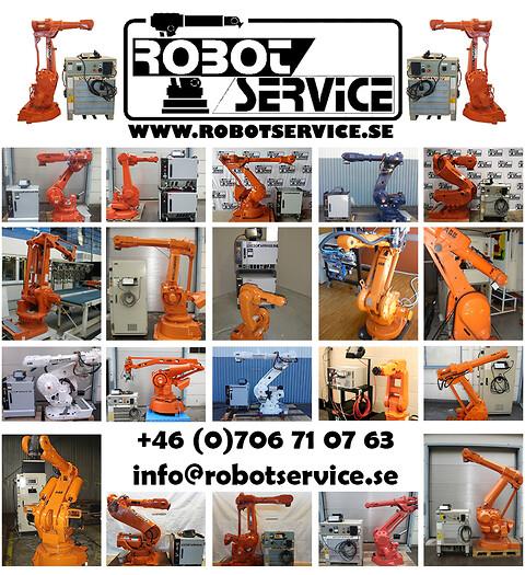 Hansrobots Elfin Cobot E3, E5, E5-L, E10, E15