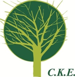 C.K. Environment A/S