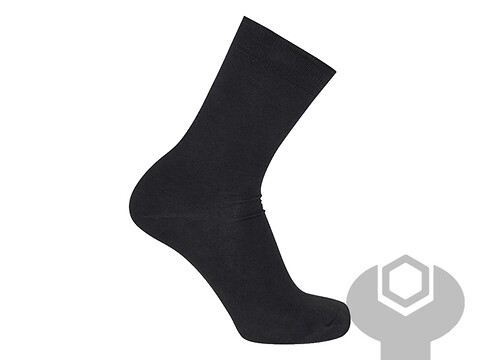 Business sock sort str. 40-46