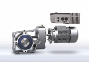 Som certificeret producent har NORD DRIVESYSTEMS årtiers erfaring med eksplosionssikring for drevteknik. Eksplosionssikre drev fra NORD arbejder i næsten alle brancher i industrien.