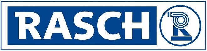 RASCH forhandles af Salicath ApS