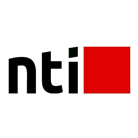 Modul 1 - Digitalt byggeri & IKT-koordinering