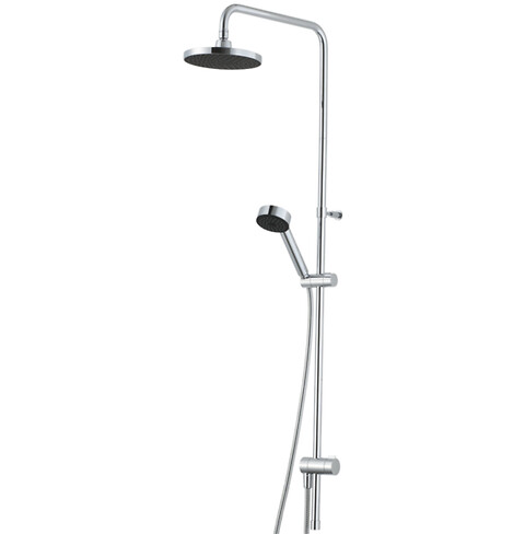 Mora MMIX Shower System S5 - Mora MMIX S5 bruse system