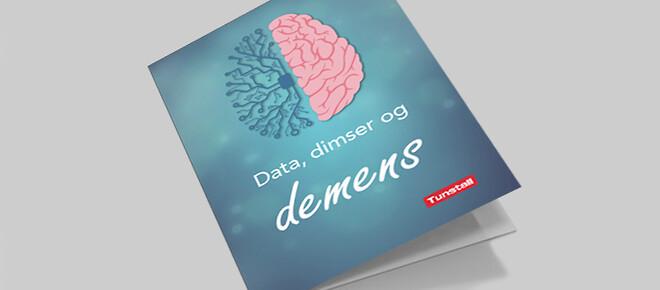 Viden om demens