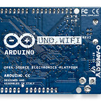 RS809_Arduino_Uno_WiFi_Rev2-back