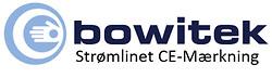Bowitek ApS