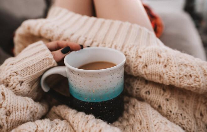 Kaffe - mer än bara ett bittert bränsle