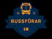 BFSM_logo__CMYK 2019 (kopia)