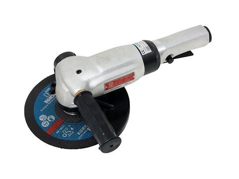 Vinkelsliber luft 180 mm uryu UAG-70SBL-76
