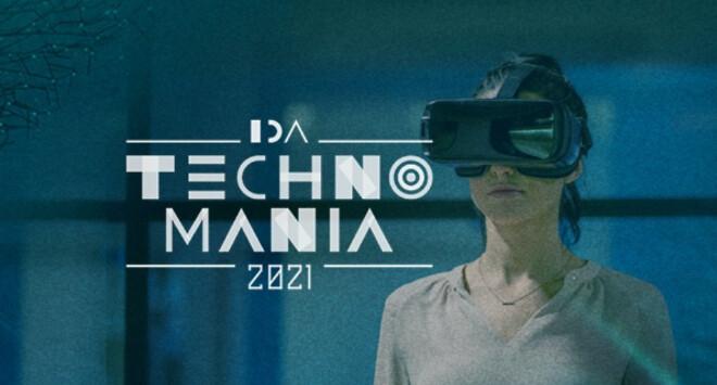 Deltag i Technomania 6.-7. oktober på hi Tech & Industry Scandinavia i MCH Messecenter Herning.