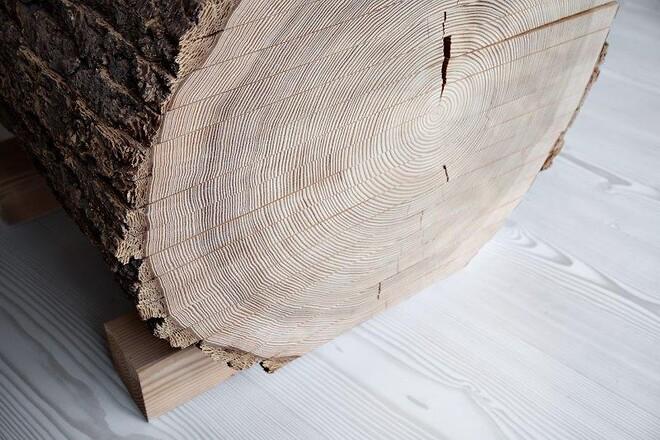 Dinesen træ