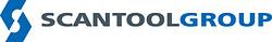 Scantool Group