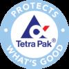 Tetra_Pak.svg-100x100