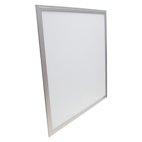 Prisfald på LED panel 60x60