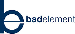 Badelement A/S