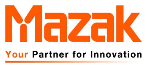 Mazak Service og vedligehold