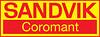 Sandvik Coromant Sverige AB, Sandvik