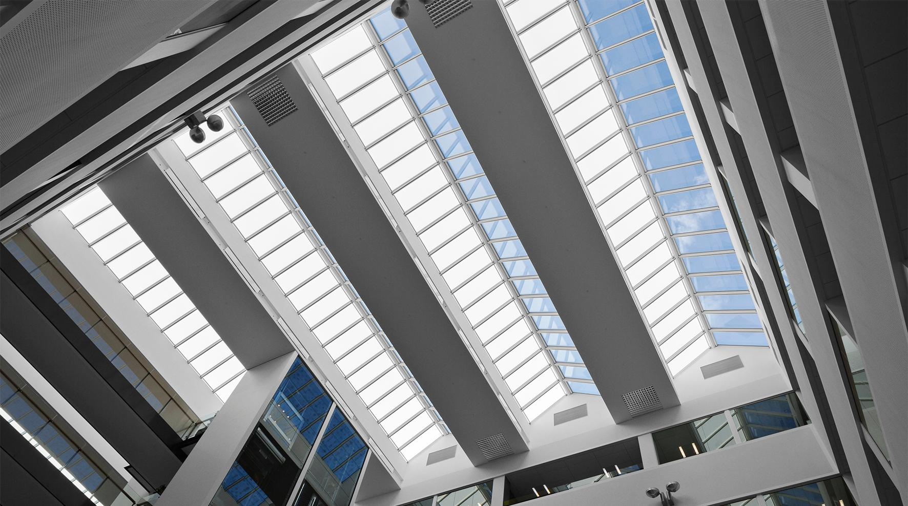 Picture of: Opkob Giver Velux Et Nyt Markedssegment Building Supply Dk