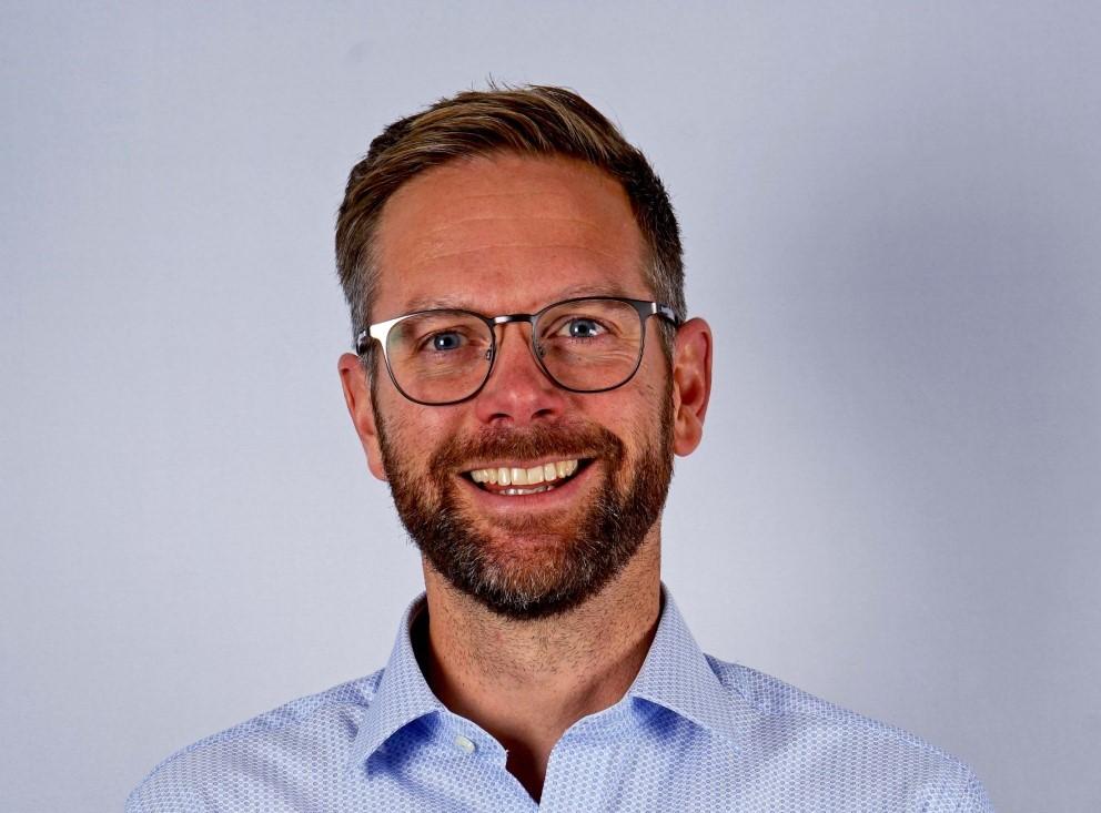 Torjus Ulsaker