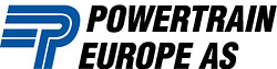Powertrain Europe AS