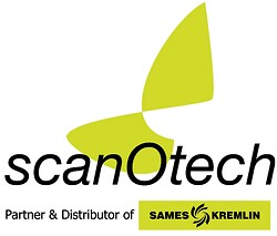 Scanotech ApS